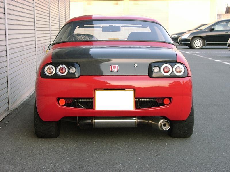 20050511-1.jpg