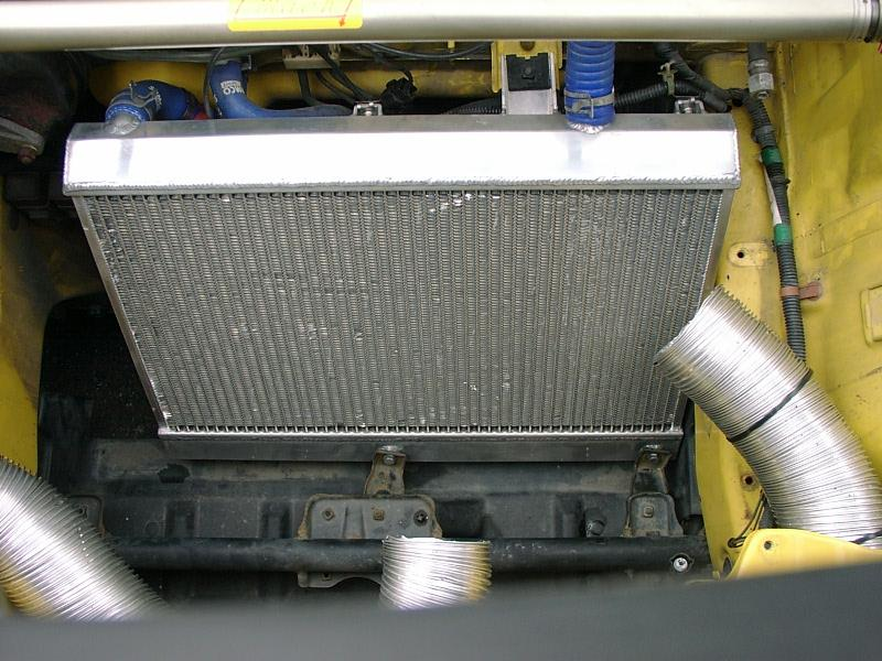 20051228-1.jpg