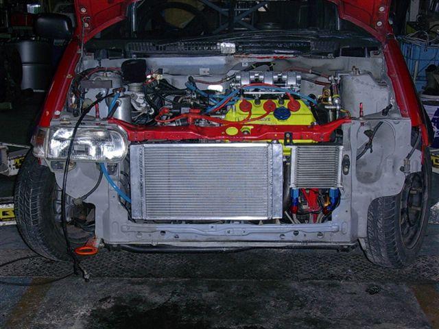 20060219-1.jpg