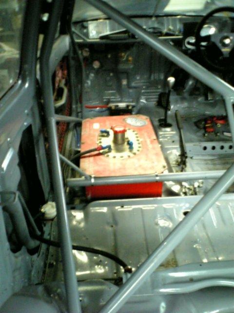 20060301-1.jpg
