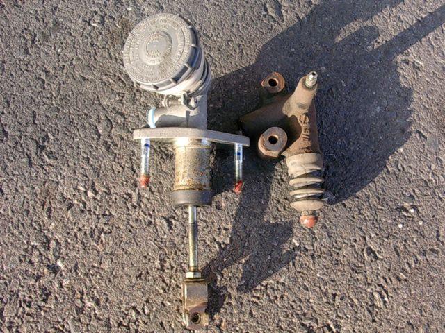 20060307-1.jpg