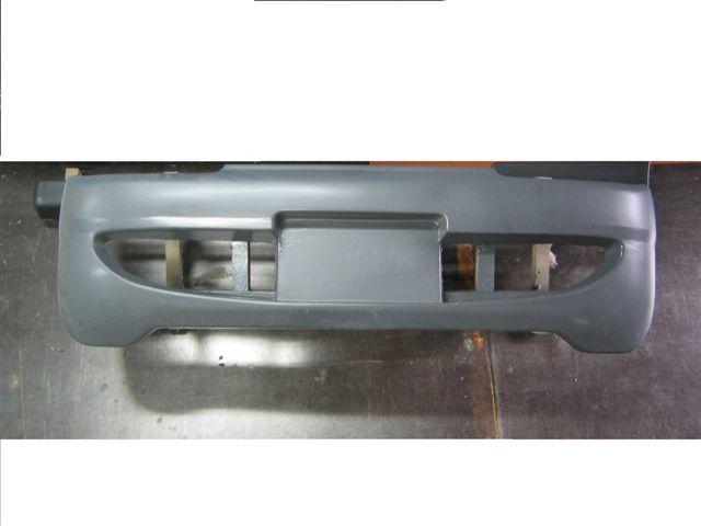 20060420-1.jpg