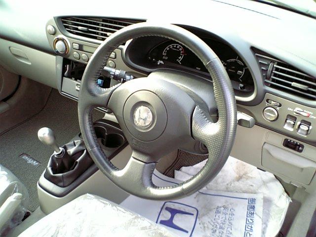 20060501-1.jpg
