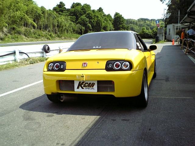 20060620-2.jpg