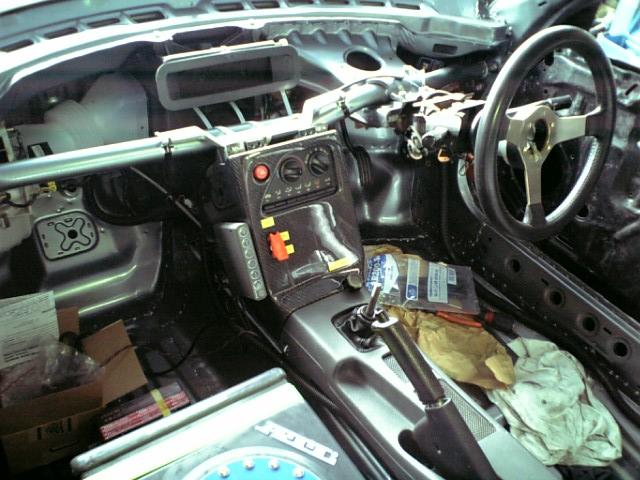 20060913-1.jpg