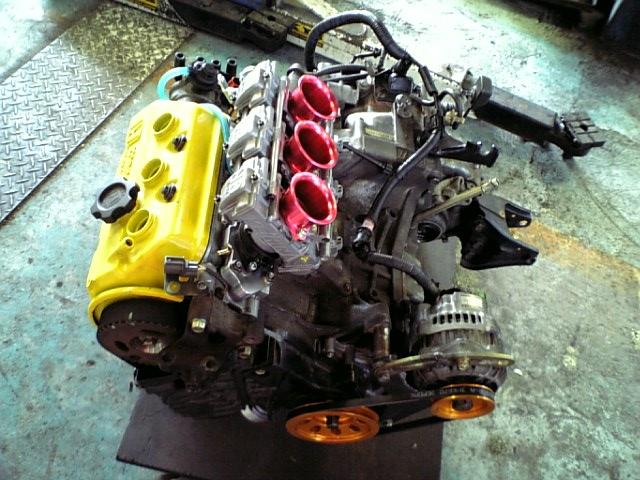20060923-1.jpg