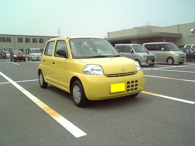 20070629-1.jpg