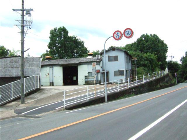 20071212-1.jpg