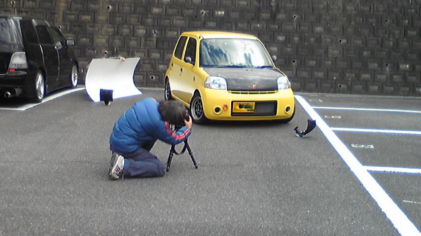 20101110-1.jpg